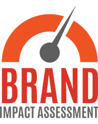 Brand Impact Assessment