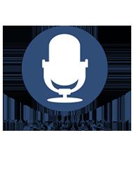 Practice Management (Podcast Series)