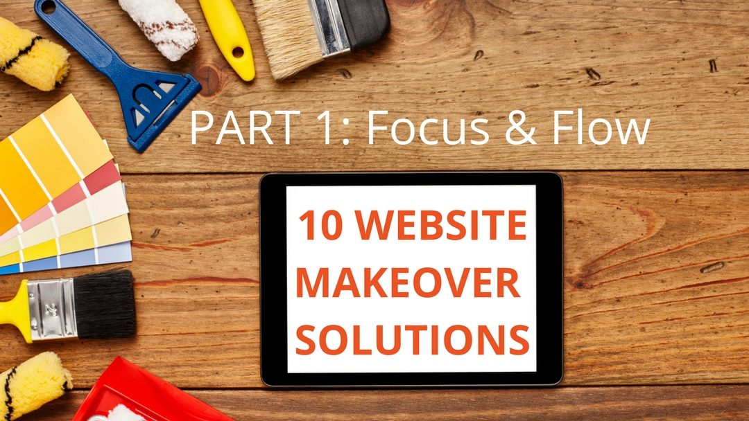 10 Advisor Website Makeover Tips (Part 1)