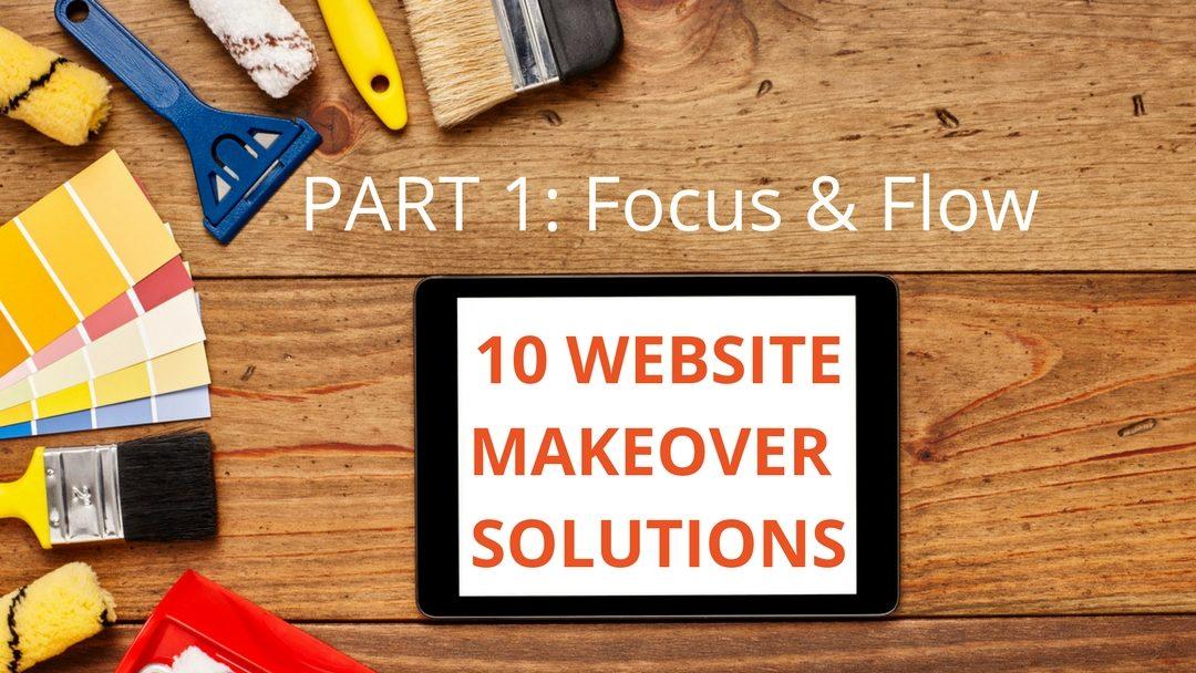 10 Advisor Website Makeover Tips (Part 1)