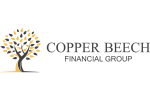 Copper Beech Financial