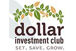 Dollar Investment Club