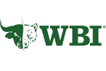 WBI Investments
